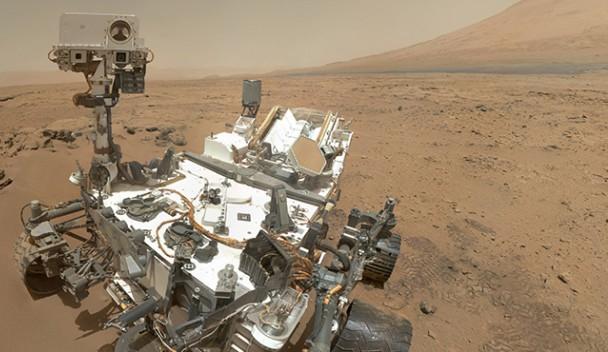 curiosity-mars-self-portrait-crop-640x353