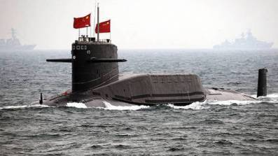 https://storiesbywilliams.files.wordpress.com/2014/09/e1095-chinese_submarine.jpg