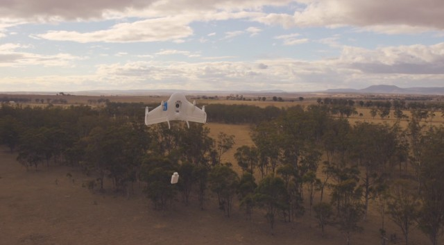 google-project-wing-delivery-drone-640x353