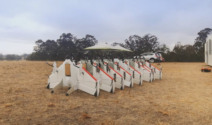 google-x-project-wing-prototypes