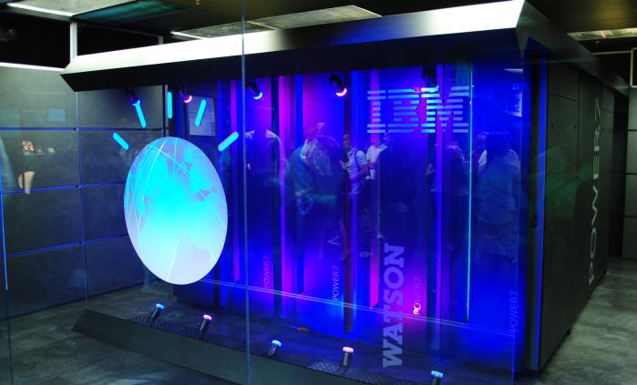 IBM_Watson1