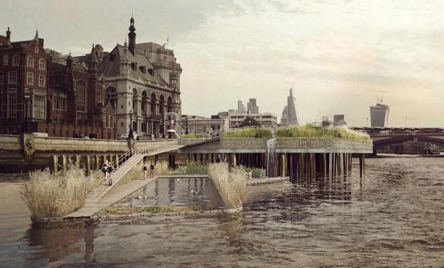 london-pools1