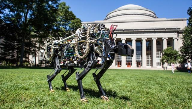 MIT-Cheetah-05-640x366