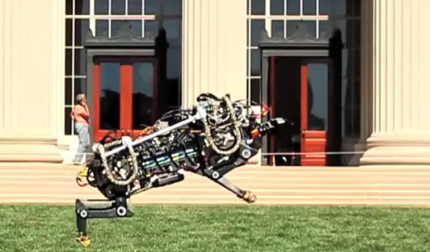 MIT-cheetah_jump