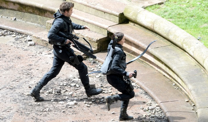 mockingjay-set-photos-16