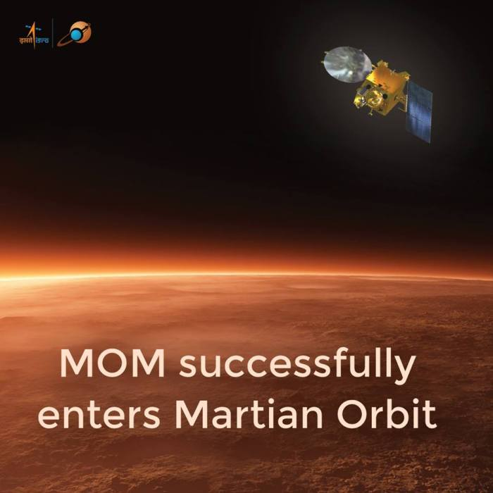 MOM_orbiter