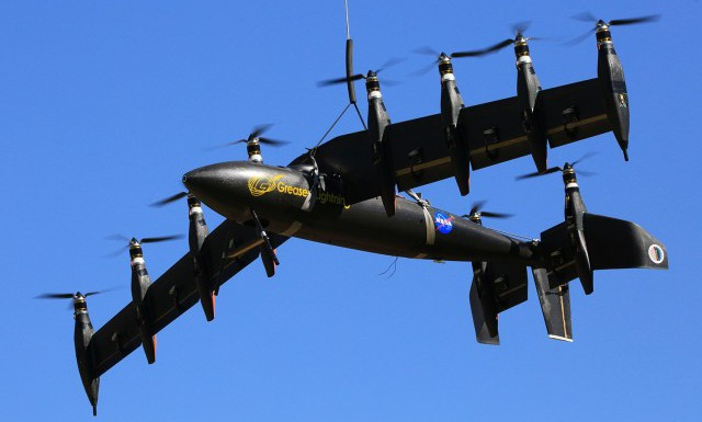 nasa-greased-lightning-10-foot-drone-640x480
