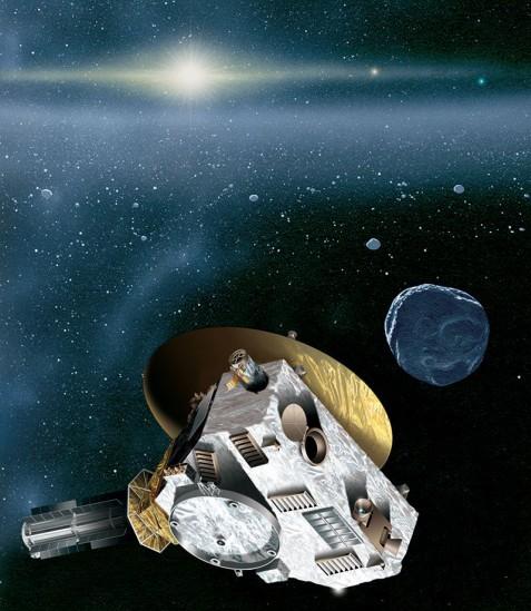 new-horizons-neptune-7