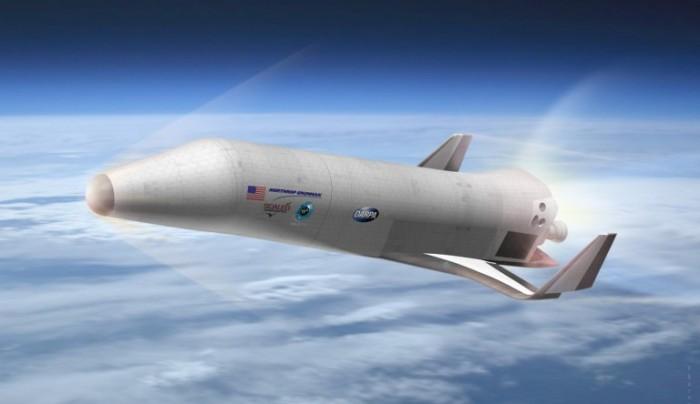 northrop-grumman-xs-1-spaceplane