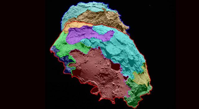 rosettamap-1
