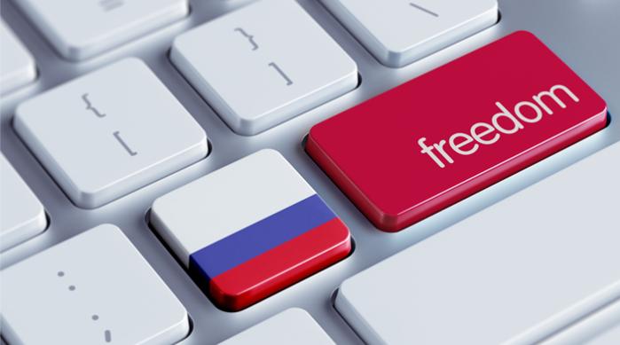 russia-censorship