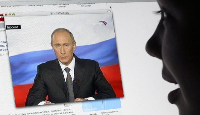 russia-internet-putin-670-1