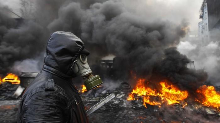 Ukraine_crisis