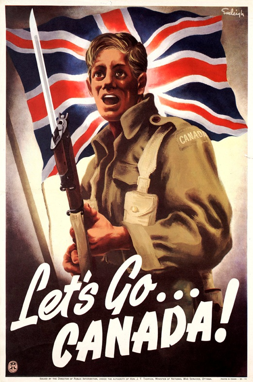 WWII_letsgocanadaposter