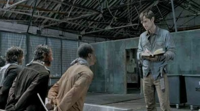 https://storiesbywilliams.files.wordpress.com/2014/10/913a6-the-walking-dead-5-temporada-trailer-07.jpg