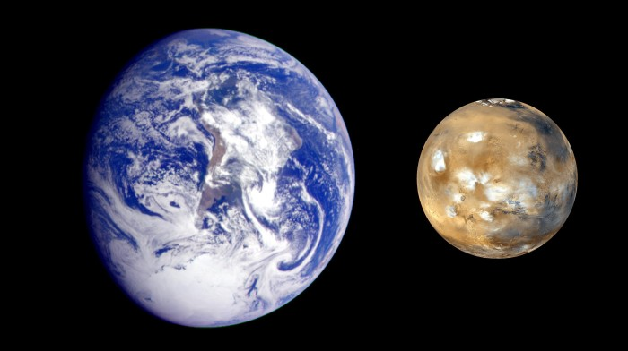 Earth_Mars_Comparison