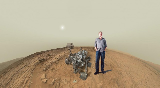 elon-musk-on-mars-curiosity-self-640x353
