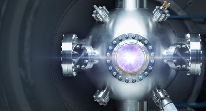 fusion-quotepanel-reactor