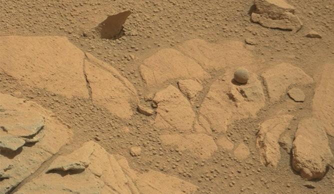 Mars_ball