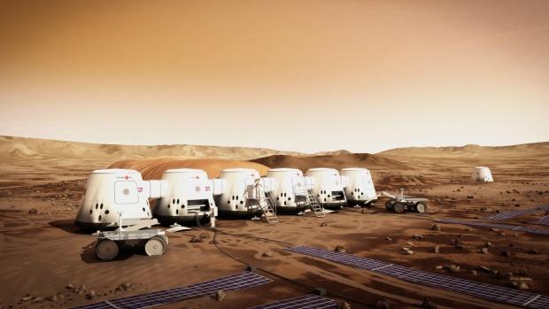 Mars_one2
