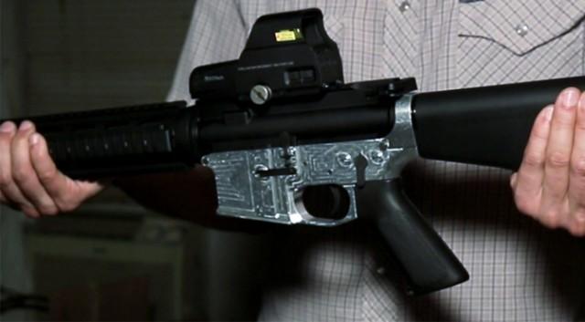 Metal-Gun-640x353