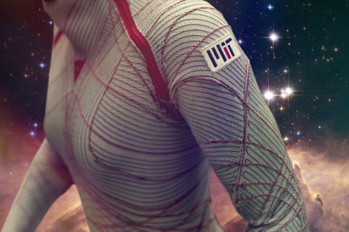 mit-shrink-wrap-spacesuit