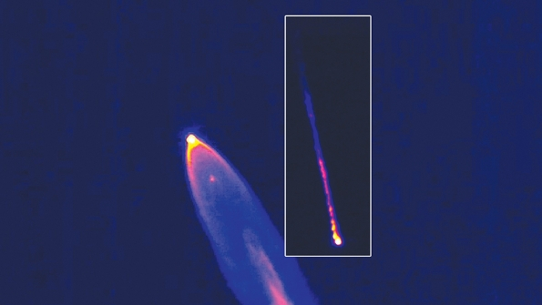 NASA_thermal1