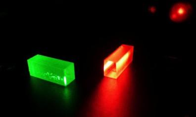 quantum_crystal