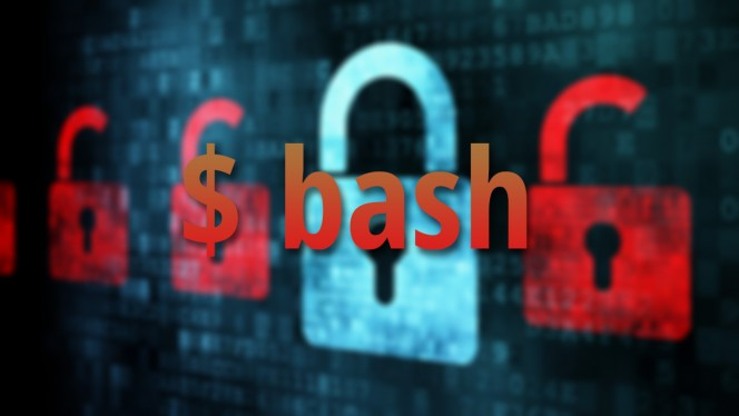 Shellshock-bash-header-664x374