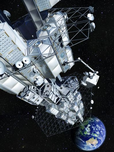 space_elevator2