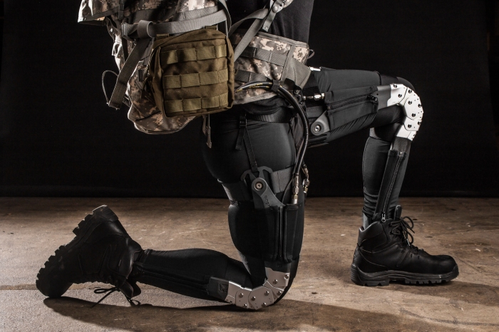 Warrior_Web_Boston_Dynamics_sent