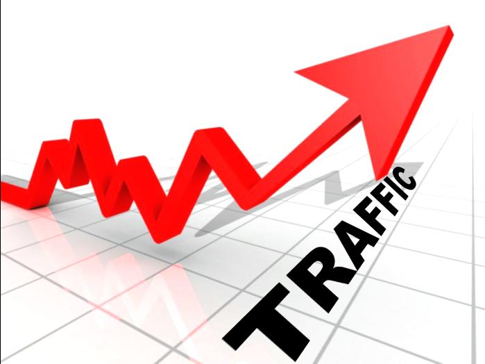 internet_traffic