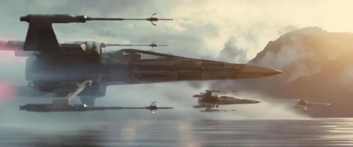 star-wars-episode-vii-force-awakens(1)