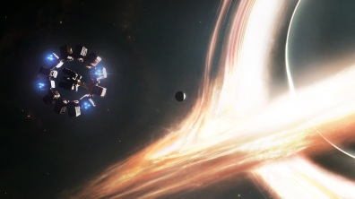 interstellar_voyage-3840x2160