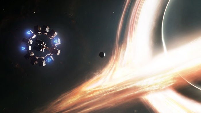interstellar_voyage-3840x2160