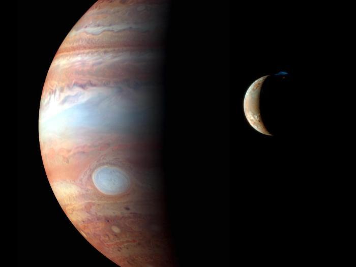 The Jovian Manifesto isComplete!