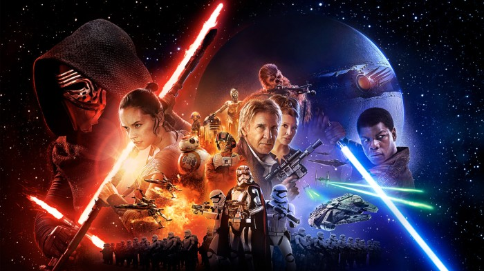 Star_Wars_tfa_poster_wide_header-1536x864-959818851016