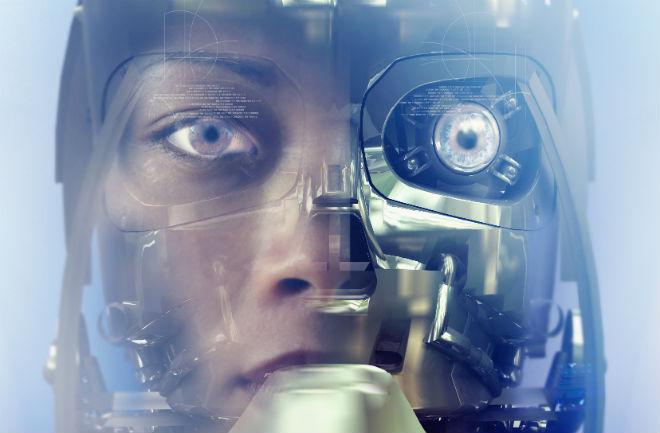 human-cyborg-immortality-660