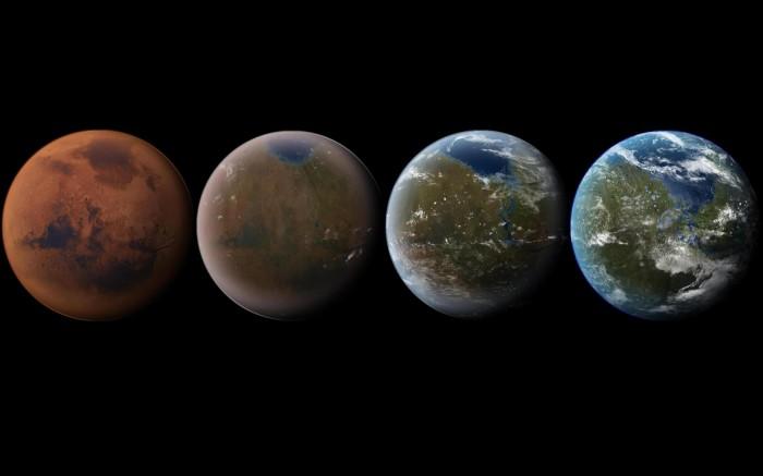 Mars_terraforming
