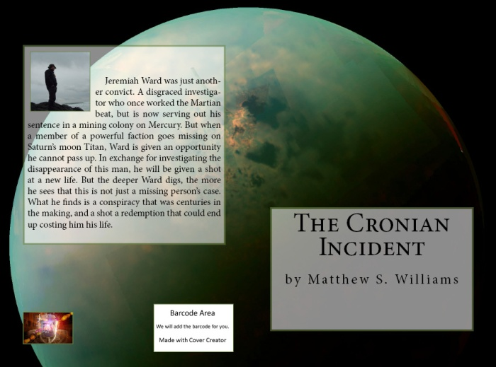 Cronian