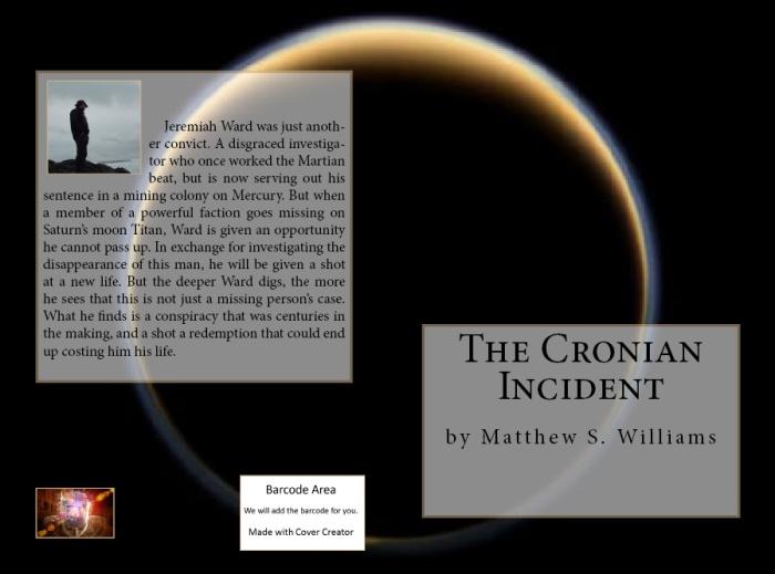 Cronian_3