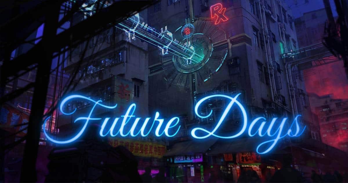 Castrum-Press-Future-Days-Anthology-Banner-1200x628