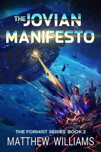 The Jovian Manifesto