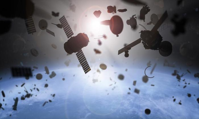 space_debris1