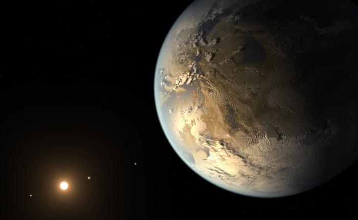 The SETI Series Over atStardom!